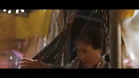 《韩版英雄本色》宋承宪、朱镇模2010年韩国最新动作大片 DVD 中字