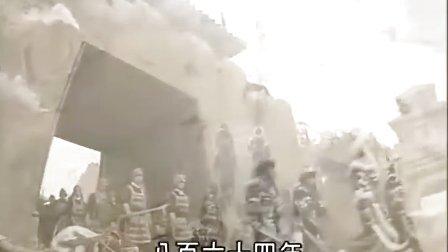 我和僵尸有个约会第三部永恒国度粤语 14