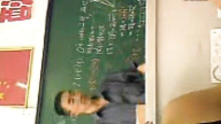 唐山一中最好的老师刘克让的最后一课