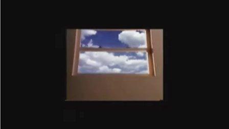 花样十年花儿乐队演唱会VCR