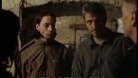 双狙人2-Sniper 2(2002)中文预告片