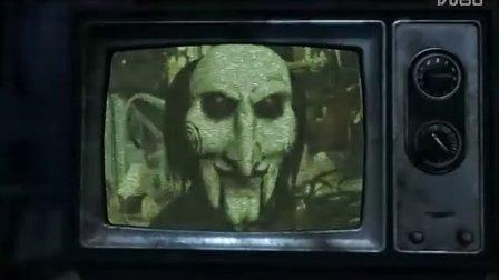 《电锯惊魂》E32009试玩视频
