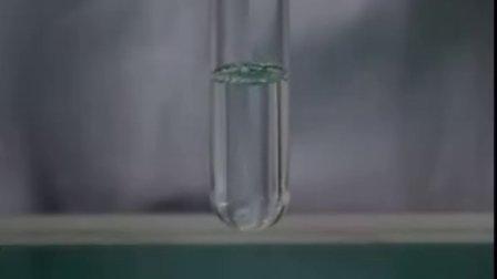 初中化学 化学肥料