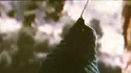 【影頻】新聯 國語長片『歡天喜地對親家(1978年)』(劉菁菁+吳剛+李燕燕+謝瑜+張錚 主演)