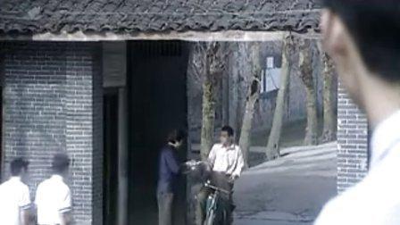 三重门2001  06
