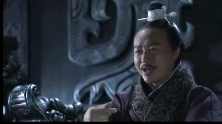 兵圣孙武传奇39
