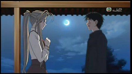 J2 幸运女神 第2季06 (粤语) ★女人汤圆★