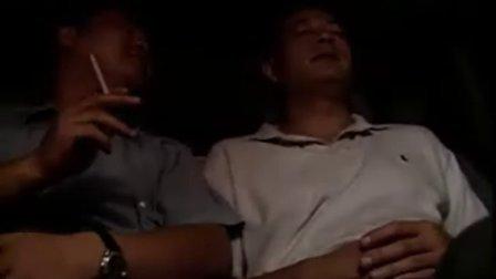 电视剧【铁血警魂】14