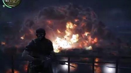 正当防卫2核弹MOD第二集