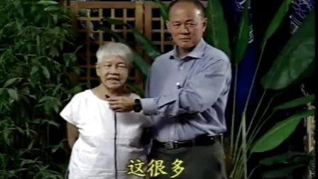 一百零一岁的年青人