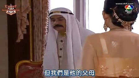 [KwanF中文网][天沙][10][中文字幕]