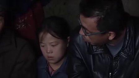 贾樟柯纪录片《东》