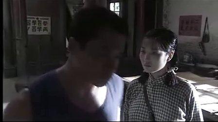 暗战双凤楼-03