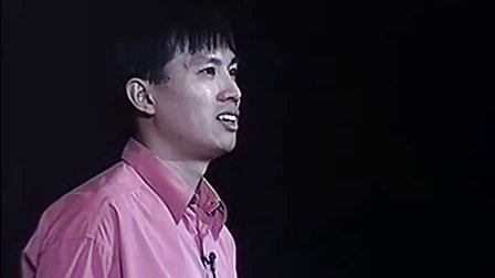黄子华栋笃笑之家庭片段3