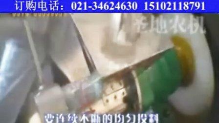 小型糖酥果机,空心棒机,上海康乐果机,上海麻辣条机,饼干机,梅花,多功能食品膨化机,贝壳酥机