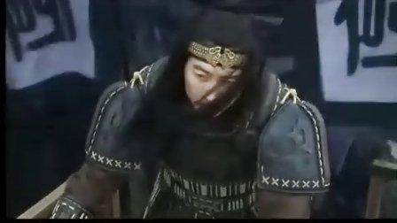 兵圣孙武传奇33