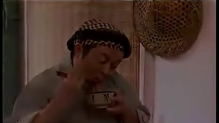 潮汕小品-夏雨来(全集) 高清_标清