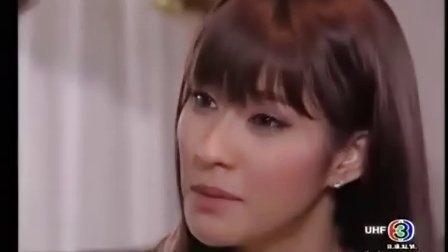 [泰剧][焦糖Namtarn Mai][第11集][泰语中字清晰版]