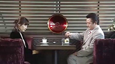 2007韩剧《幸福的女人》07
