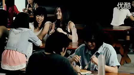 泰国女同主题感人MV《想爱就爱》如果有一天你有勇气