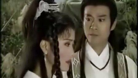 《香帅传奇》(郑少秋版)(1995年)24