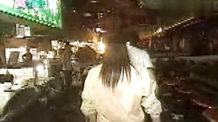 周日八点党-食字路口2001-06-24