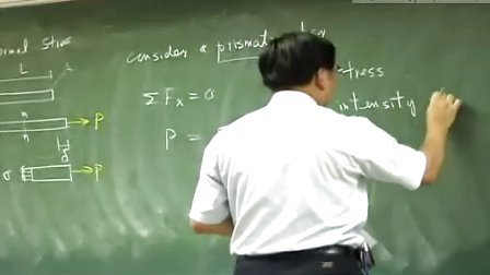 材料力学 Chapter 1   1-1_1-3a_