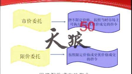 股指期货交易规则1-邓育平