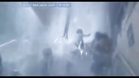 *eCneT*™《252 求生訊號》 主演:伊藤英明,山田孝之 Disc1/2簡化字幕