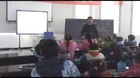 小学数学课例:《统计与可能性二》(执教:高宝泉)