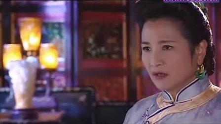滴血深宅 18  秦岚 林文龙 郑佩佩 汤嬿 吴磊 姜鸿 吴廷烨 罗彬