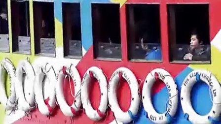 20110122期《创业资本圈》湾仔码头创始人臧健和---从赤手空拳到水饺皇后