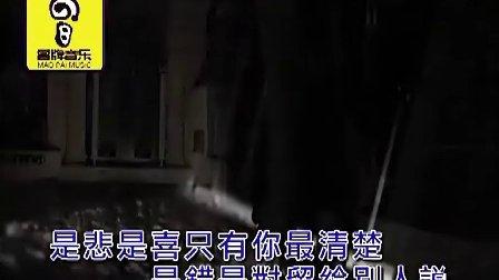 小三前传_高清