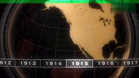 【皮蛋分享】NHK 纪录片 日本的诞生 之 通商国家的挫折