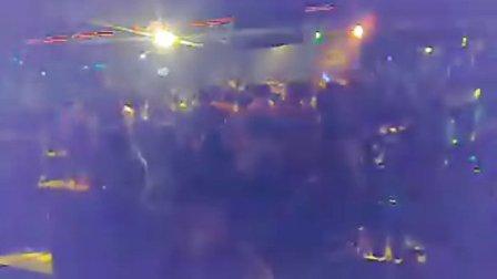广州番禺市桥飞仕酒吧视频