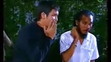 Pleng Ruk Kharm Pob9.8