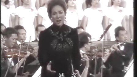 老电影黄河谣_黄河大合唱【1955年珍藏版 】 - 播单 - 优酷视频