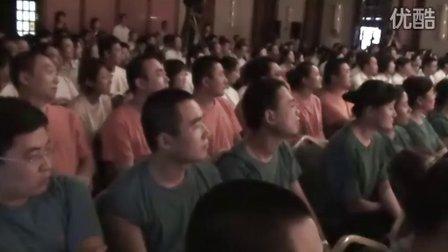 鸿嘉建龙一家亲庆祝建国60周年演出5