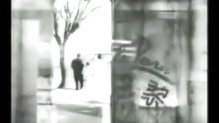 经典老电影《丽人行》(1949)赵丹 黄宗英主演 2 .flv