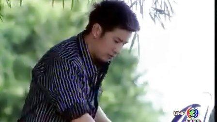 【Sapai Glai Peun Tian陀枪儿媳】【kritCN字幕组】【泰语中字清晰】第13集完