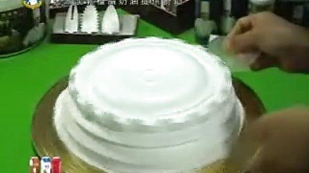 陶艺蛋糕2