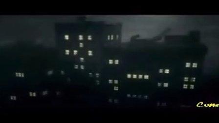 康斯坦丁2首支预告片 Constantine 2