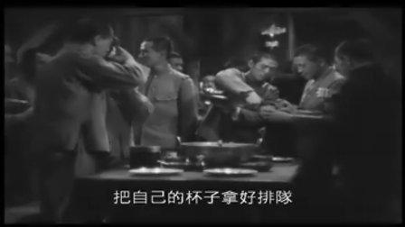 《燃烧的天空》阿部丰导演作品