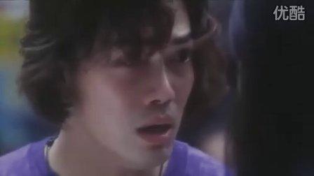 电影《龙虎砵兰街》(古天乐 黎姿 谢天华 麦家琪)片段