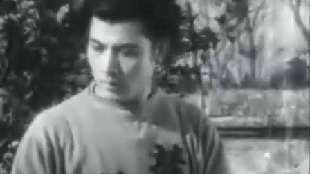 《体育皇后》1934孙瑜导演 黎莉莉主演 一部原汁原味的无声电影 看无声电影,很需要耐心