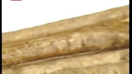 麻豆腐  家常筋饼  剩面条做馅饼  戗面馒头