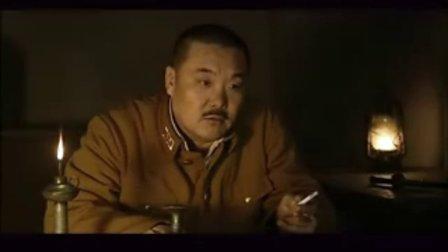 吕梁英雄传2005  08