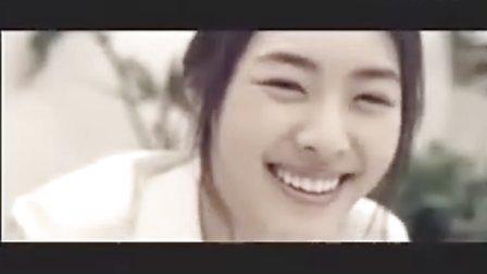 [杨晃]superjunior韩庚始源倾情出演张力尹与俊秀的单曲timeless