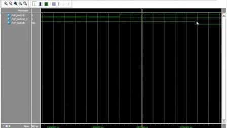 《深入浅出玩转FPGA》Lesson 20 BJ-EPM240学习板实验13——Quartus II