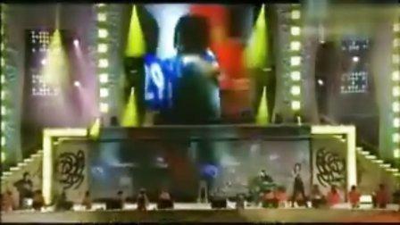 070922《2007第四届.SBS.亚洲音乐盛典》Part.2[韩语中字]